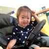 2歳10ヶ月(1)