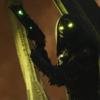 【Destiny2】週の更新 2019/03/13「トルン」is Back!「火種」「ナイトフォール」「エスカレーションプロトコル」