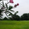 10-25 ALBA / 茅ヶ崎ゴルフ倶楽部  跡地の開発計画が白紙に