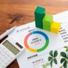 ドルコスト平均法でNYダウを考えたとき、今後の投資スタンスはどうしたらいいか。