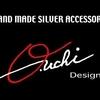 "【SHIZUOKA GUITAR WEEKイベント⑧】静岡ブランド""O.UCHI""ストラップ&ピックケース自作セミナー2月18日(土)開催!"