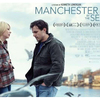 ぼんやり映画感想:救いもない、赦しもない、ただ解はある。「MANCHESTER BY THE SEA(マンチェスター・バイ・ザ・シー)」(ネタバレあり)