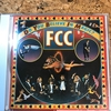 復刻CD FCC(Funky Communication Committee) - Do You Believe In Magic?