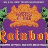 Ritchie Blackmore's Rainbow MONSTERS OF ROCK 1980 Bootleg File