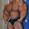 あなたの筋肉が大きくならない4つの理由