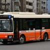 東武バスイースト 6051