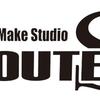 2021年新しい挑戦!! 「ROUTES(ルート・エス)」を藤枝で開業します!!