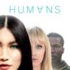 【Humans】シンギュラリティがもうそこまで。AIと共に生きる世界を体験できるイギリスドラマ