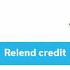KIVAで感じるお金の循環