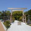 第12回街道ウォーク 小田原→風祭①