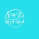 kazuhitiano blog