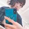 【日向坂46ブログ】4月24日メンバーブログ感想