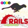 【Puma】Rails 5.2 + Puma + Nginx のデプロイ設定