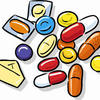ベンザリン減薬量が50%に近づいてきました