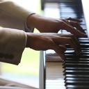 42歳から独学で高難易度ショパンの「英雄ポロネーズ」を弾けるようになるまで 〜ソマリカのピアノ練習記