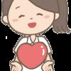 【卵アレルギーでアナフィラキシー】医師と看護師さんが「娘ちゃんは大丈夫だから落ち込まないで、笑顔でいてあげて!」と励ましてくれました。