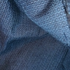 着物生地(135)手織り真綿紬アンサンブル用着物生地