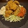 連続だんな飯!殻付き牡蠣で牡蠣フライ&たくあんで作るタルタルソース( ^ω^ )