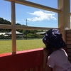 小湊鐡道トロッコ列車はウエスタンリバー鉄道の何倍も価値あり!