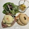 横浜の中心に位置するデザイナーズホテル「プラム横浜」に宿泊した感想は?