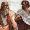 「反お笑い」の哲学史(前編)