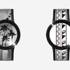 【デザイン配信】OCEANS×FES Watch U 特製デザインを追加!