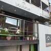 【オススメ5店】福島・野田(大阪)にあるカフェが人気のお店