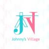 配信視聴記録46.〜村上信五とサシで生トーク!〜「Johnny's Village」ゲスト:有岡大貴(有料生配信)