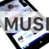 iCloudミュージックライブラリの更新が途中で止まる・進まない場合の改善方法6つ