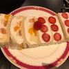 【宇都宮】餃子だけじゃない!食べるべきグルメ