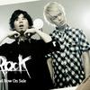【ドラム情報】WINCENT ONE OK ROCK Tomoyaモデル入荷!