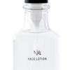 NULL(ヌル)フェイスローション(化粧水)の口コミ・効果は?【乾燥肌・敏感肌の男性必見】