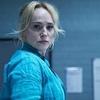 ウェントワース女子刑務所シーズン7第7話のネタバレ感想 マリーの思うがまま