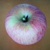 全く役に立たない「美味しいリンゴの選び方」
