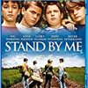 STAND BY ME ~少年時代を振り返りたい人へ~