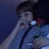 バチェラー日本版5話のネタバレ/橋本真衣と豊島はるかがツーショットデートを手に!