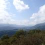 要害山に登ってきました その二