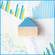 住宅ローンの「金利」。固定と変動は何がどう違う?今は低金利なの?