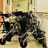 高齢者施設の種類~何を基準に決めればいいの?~