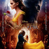 雲の上の映画館 :  美女と野獣 を謎の吹替で。