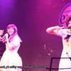 【アニオタはかくしてLIVE演出家になった】48小節目♪「ななみるデビューライブ大成功!!二人の覚悟が奇跡の扉をこじ開けた瞬間!!」