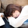 「今日○時間しか寝てない!」と言われた人の6割が回答に困っているぞっ!