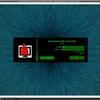 VirtualBox のFedora の「OpenBox + Xfce パネル」に「Xscreensaver」をインストール〈H128〉