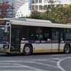 京王バス東 A21821