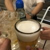 静岡マイラー ミニオフ会で、はしご酒。