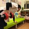 阪神・藤浪投手が3週間で6キロの増量に成功。活躍の鍵は「筋肉や関節の柔軟性をいかに保てるか」という点。