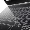 レノボ タッチパネル式キーボード搭載の2-in-1タブレットPC「Yoga Book」を発表 スペックまとめ