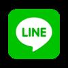 LINE@始めました(/・ω・)/