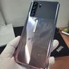 【常用は厳しい】Huawei P40 lite 5G B級品購入レビュー【カメラは上出来】