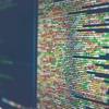 データドブリンとは?意味や方法をご紹介します【マーケティング】